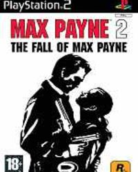 Max Payne 2: The Fall of Max Payne na progamingshop.sk
