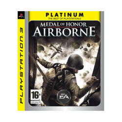 Medal of Honor: Airborne na progamingshop.sk