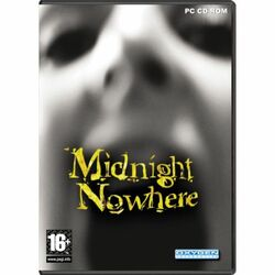 Midnight Nowhere na progamingshop.sk
