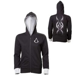Mikina Assassin's Creed Movie: Find Your Past Lady L na progamingshop.sk