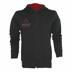 Mikina Assassin's Creed Revelations XL na progamingshop.sk