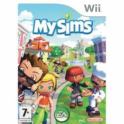 cb7ed1b19 Najlacnejšie virtuálne hry na Nintendo Wii. Na sklade, dodanie do 24 ...