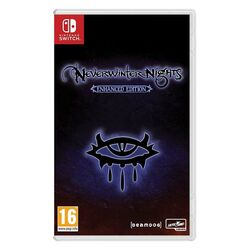 Neverwinter Nights (Enhanced Edition) na progamingshop.sk
