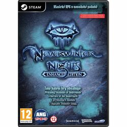 Neverwinter Nights (Enhanced Edition)