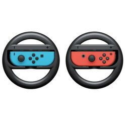 Nintendo Joy-Con Wheel Pair na progamingshop.sk