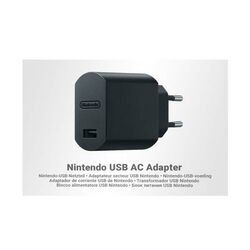 Nintendo Mini SNES AC Adapter