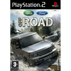 Off Road na progamingshop.sk