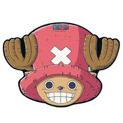 One Piece Mousepad - Chopper