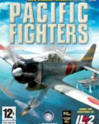 Pacific Fighters + Add-On