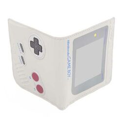 Peòaženka Nintendo - Game Boy