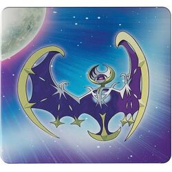Pokémon Moon (Steelbook Edition)