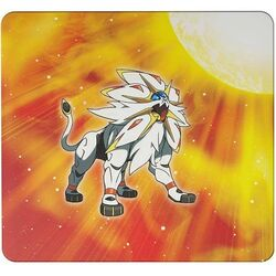 Pokémon Sun (Steelbook Edition) na progamingshop.sk