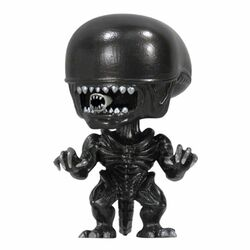 POP! Alien (Alien) na progamingshop.sk