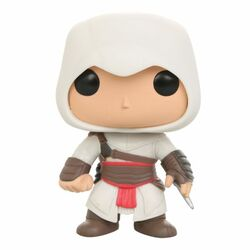 POP! Altair (Assassin's Creed)