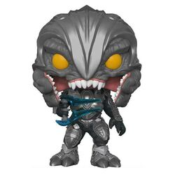 POP! Arbiter (Halo) na progamingshop.sk
