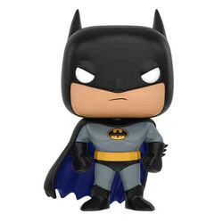 POP! Batman (Batman The Animated) na progamingshop.sk
