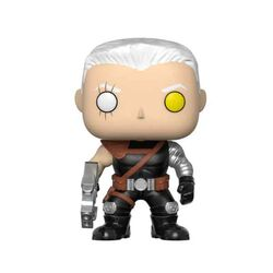 POP! Cable (Deadpool) na progamingshop.sk
