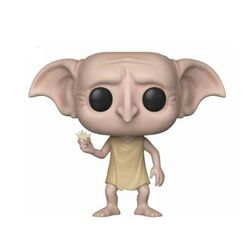 POP! Dobby (Harry Potter)