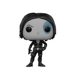 POP! Domino (Deadpool) na progamingshop.sk