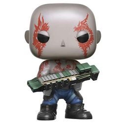 POP! Drax (Guardians of the Galaxy 2) na progamingshop.sk