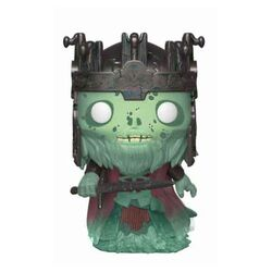 POP! Dunharrow King (Lord of the Rings)