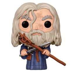 POP! Gandalf (Lord of the Rings)