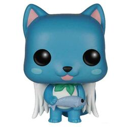 POP! Happy (Fairy Tail) na progamingshop.sk