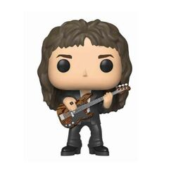 POP! John Deacon (Queen)