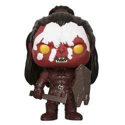 POP! Lurtz (Lord of the Rings)