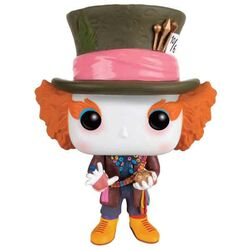 POP! Mad Hatter (Alice Through the Looking Glass) na progamingshop.sk