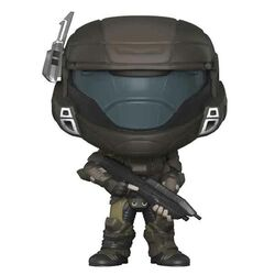 POP! ODST Buck (Halo) na progamingshop.sk
