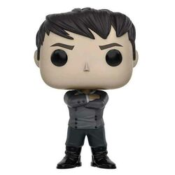 POP! Outsider (Dishonored 2) na progamingshop.sk