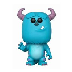 POP! Sulley (Monsters Inc.)