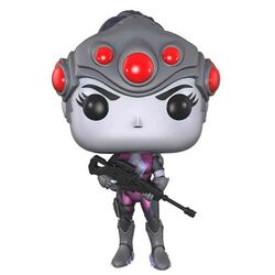 POP! Widowmaker (Overwatch)