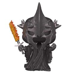 POP! Witch King (Lord of the Rings)