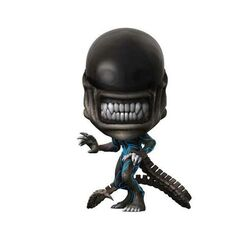 POP! Xenomorph (Alien Covenant)