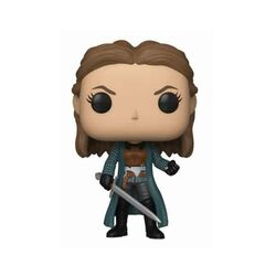 POP! Yara Greyjoy (Game of Thrones)