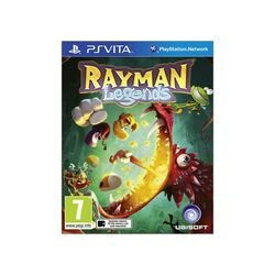 Rayman Legends na progamingshop.sk
