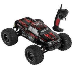 RC model UGO Monster 1:12