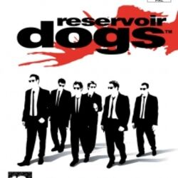 Reservoir Dogs na progamingshop.sk