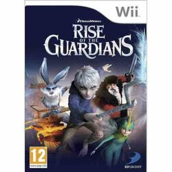 Rise of the Guardians na progamingshop.sk