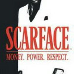 Scarface: Money. Power. Respect. na progamingshop.sk