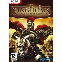 Seven Kingdoms: Conquest na progamingshop.sk
