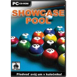 Showcase Pool
