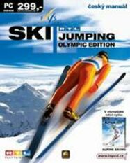 Ski Jumping (Olympic Edition)