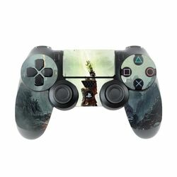 Skin na Dualshock 4 s motívom hry Dragon Age: Inquisition