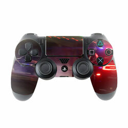 Skin na Dualshock 4 s motívom hry Need For Speed: Payback