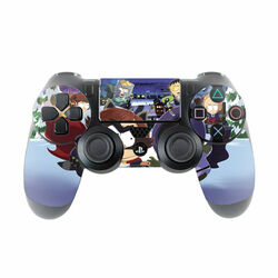 Skin na Dualshock 4 s motívom hry South Park: The Fractured but Whole