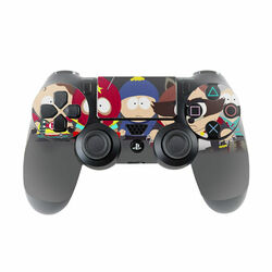 Skin na Dualshock 4 s motívom hry South Park: The Fractured but Whole v2