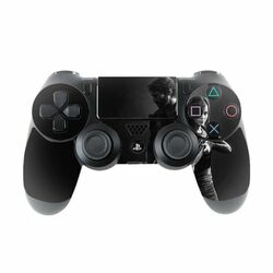 Skin na Dualshock 4 s motívom hry The Last of Us